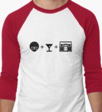 Pre-party Formula T-Shirt