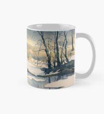 Meltwater - Skipwith Common Mug