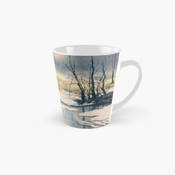 Meltwater - Skipwith Common Tall Mug