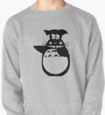 totoro 7 Pullover
