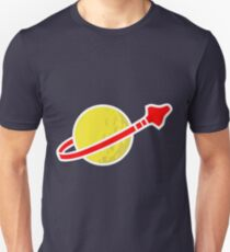Lego Classic Space T-Shirt