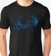 °FINAL FANTASY° Final Fantasy X Sapce Logo T-Shirt