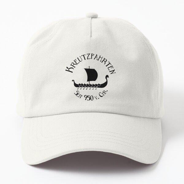 Cruises Dad Hat