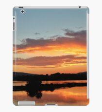 Pennsylvania Landscape #5 iPad Case/Skin