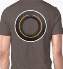 Enforcer Sync Complete T-Shirt