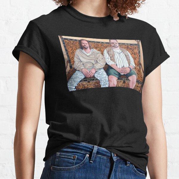 Lament for Donny Classic T-Shirt