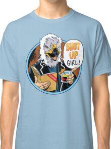 """Colonel's Orders"" - Special Edition Chestbridge Design Classic T-Shirt"