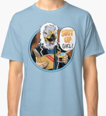 """Colonel's Orders"" - Special Edition Chestbridge Design Classic T-Shirt"