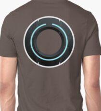 Program Sync Complete T-Shirt