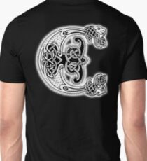 CELTS, CELTIC, design, The Icelander's Sword, The Story of Oraefa dal T-Shirt