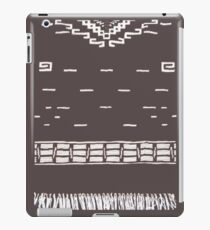 That Poncho !  iPad Case/Skin