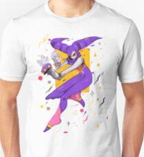 Whisked Away Unisex T-Shirt