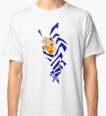 Beautiful Ahsoka Classic T-Shirt