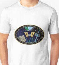 NICER - SEXTANT Unisex T-Shirt