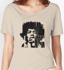 Hendrix II Women's Relaxed Fit T-Shirt