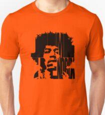 Hendrix II T-Shirt