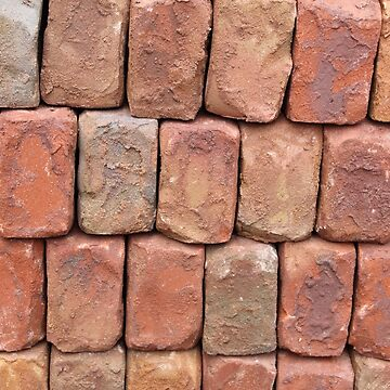 Brick Stack by melips