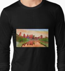 City of Brotherly Love T-Shirt