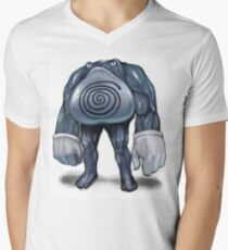 Realistic looking Polywrath T-Shirt