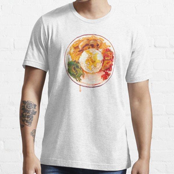 Gulai Tunjang - Indonesian Food Essential T-Shirt