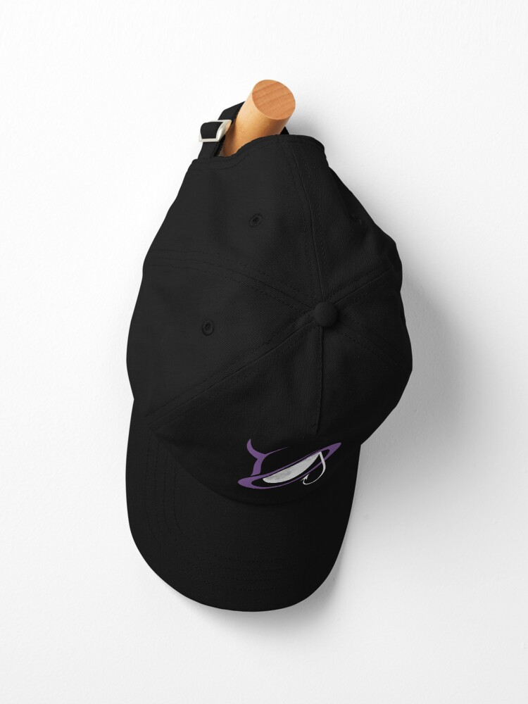Alternate view of Taco Hell Cap