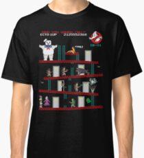 Donkey Puft Classic T-Shirt