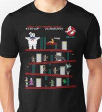 Donkey Puft T-Shirt