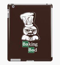 Baking Bad iPad Case/Skin