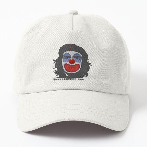 Che Clownvara Dad Hat