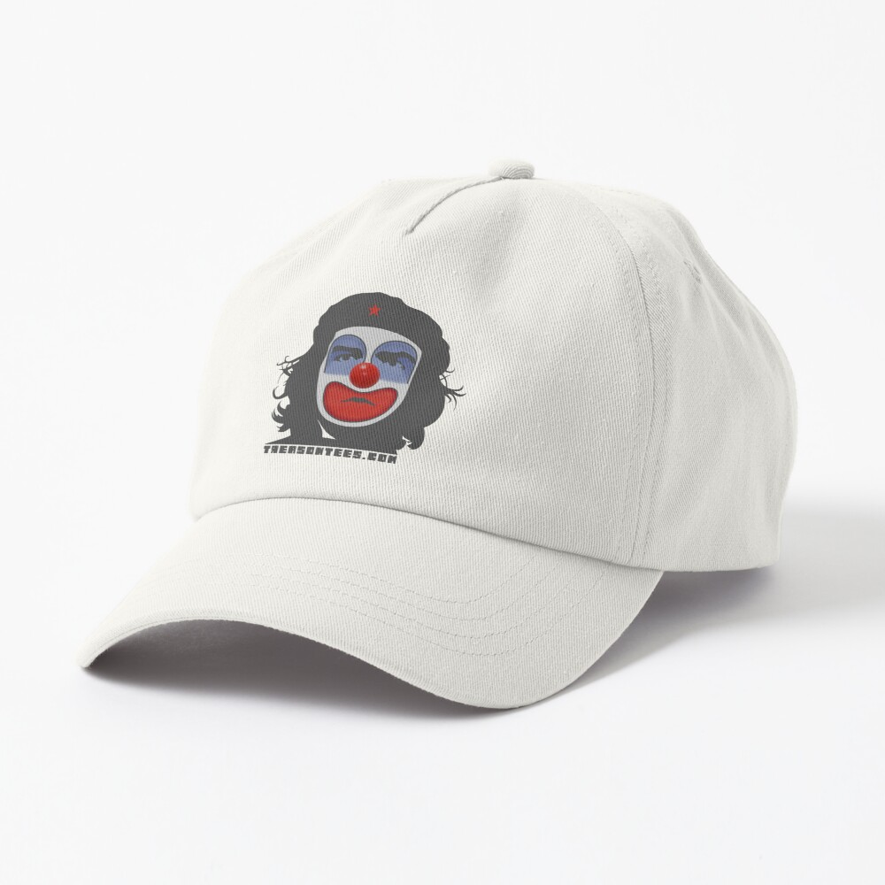 Che Clownvara Cap