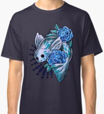 Dewgong  Classic T-Shirt