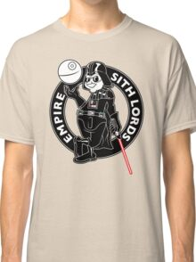 Lord of the Swish Classic T-Shirt