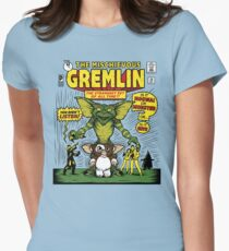 The Mischievous Gremlin T-Shirt