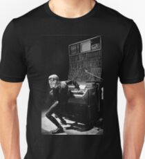 keith emerson Unisex T-Shirt