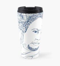 Jude Travel Mug