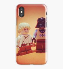 """Bring-Your-Vader-to-School-Day"" iPhone Case/Skin"