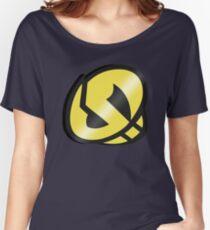 Team Skull Guzma Women's Relaxed Fit T-Shirt
