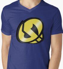 Team Skull Guzma T-Shirt