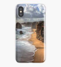 12 Apostles, Victoria iPhone Case/Skin