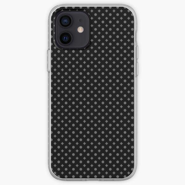 Posvuda iPhone Soft Case