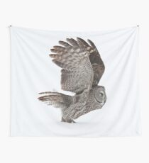 Proceed to runway for take off Wall Tapestry