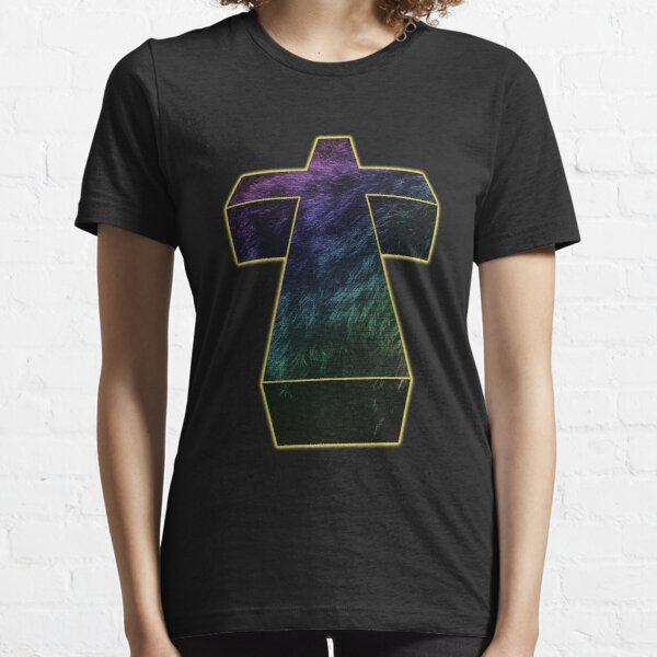 And Justice fur all Essential T-Shirt