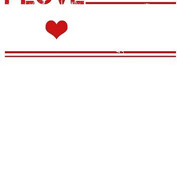 I Love Poker Shirt by sweetrosetiker