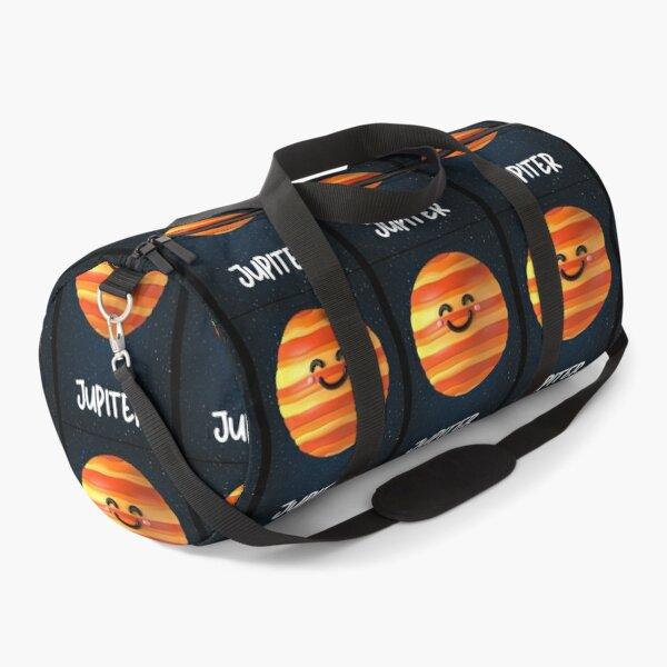 Jupiter Duffle Bag
