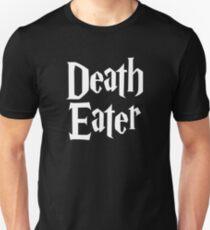 Death Eater logo T-Shirt