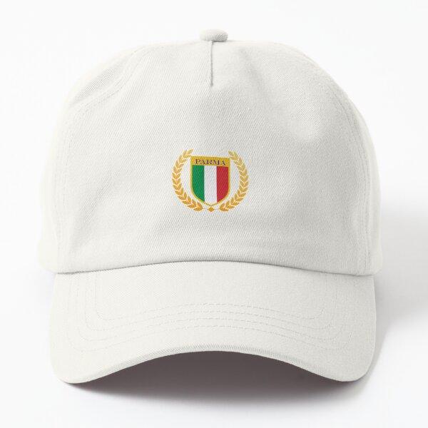 Parma Italia Italy Dad Hat