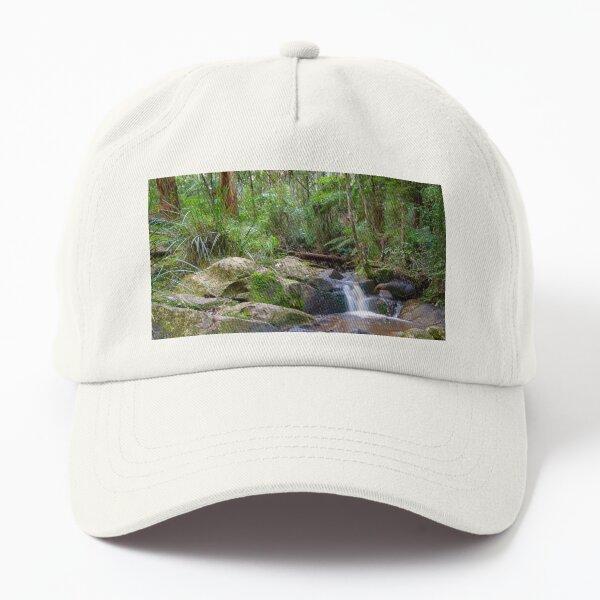 Olinda Cascades Dad Hat