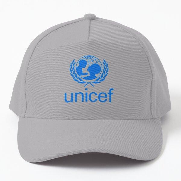 UNICEF Baseball Cap