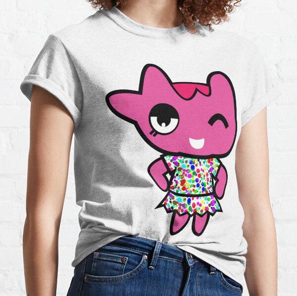 Rugkun #40 Classic T-Shirt