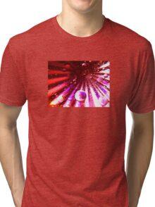 Galaxy series II Tri-blend T-Shirt